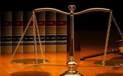 离婚协议书有子女无财产分割