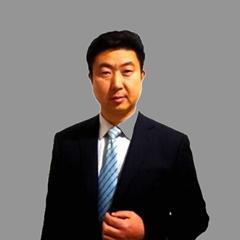 邓德清律师-山东泉泽律师事务所